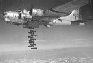 B-17G-96th_Bomb_Squadron